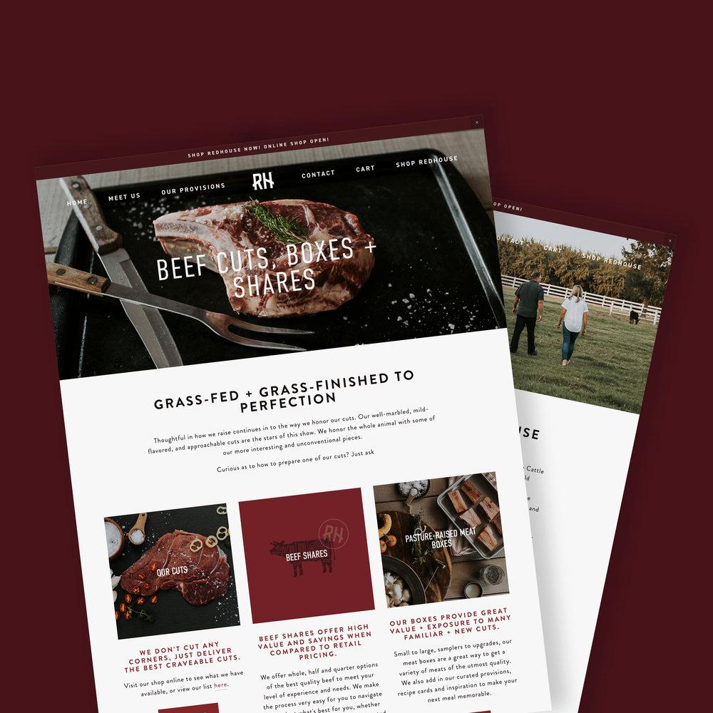 Redhouse-Promotion_Website_6.jpg