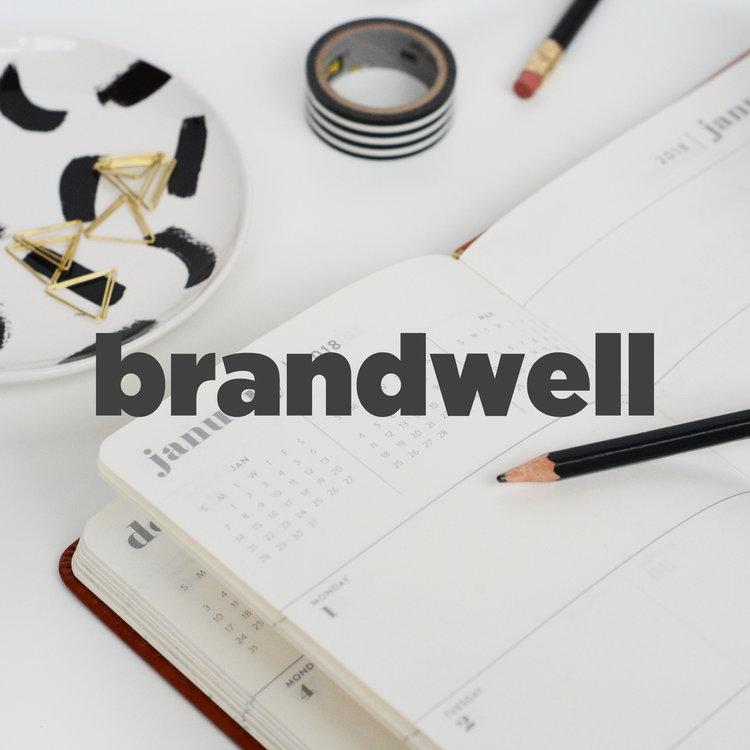 brandwell+social+6+-+logooverlay-1.jpg