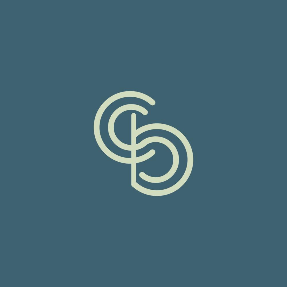 PRVYR_SBCC_4.png