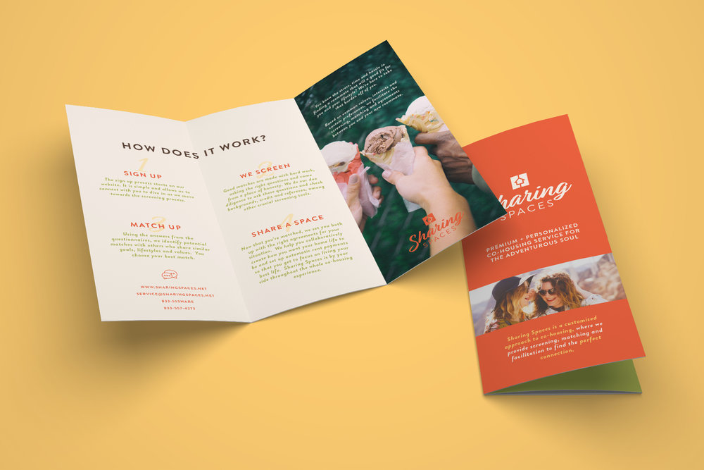 Sharing-Spaces-Promotion_Brochure_Mockup.jpg