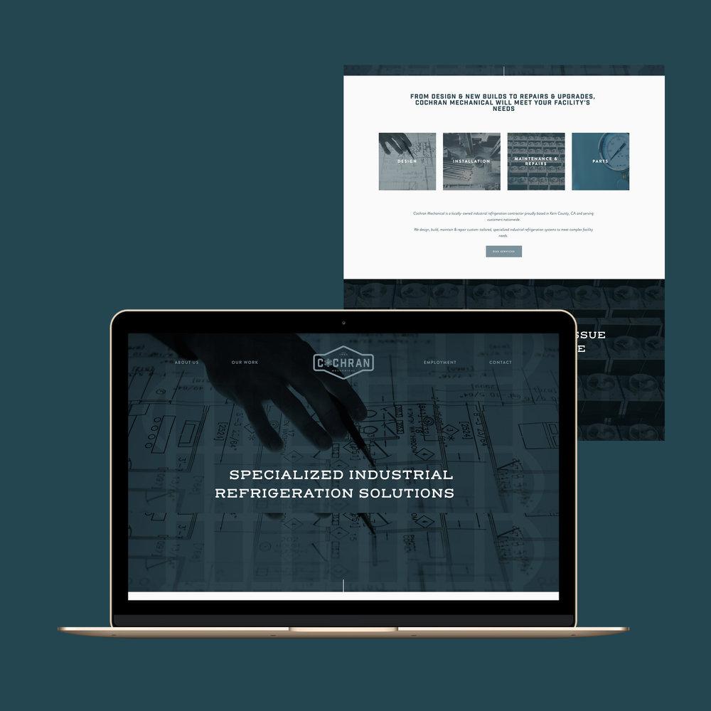 Cochran-Promotion_Website_1.jpg