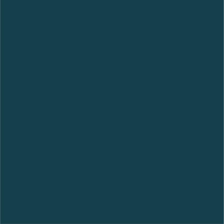 CM_Logo_Color-Block_Dk-Blue.jpg