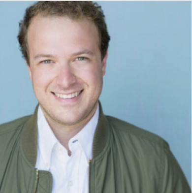 "Al Fallick (Writer, ""Halpert Evans"")  is an actor, writer, and comedian. He 's trained at UCB in New York and The Groundlings in LA. He is a graduate of U of M's Musical Theater program. @AlFal99"