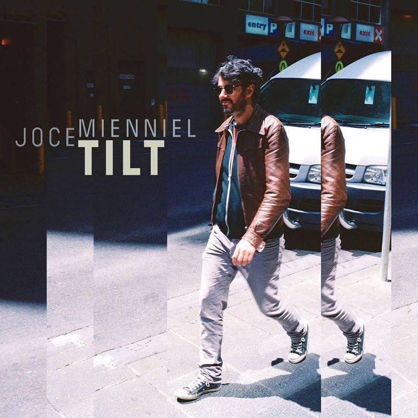 TILT /JOCE MIENNIEL -