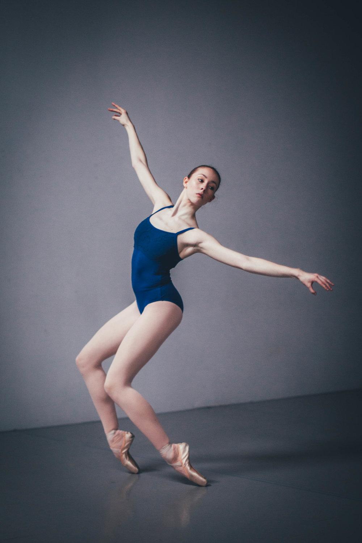 Dancewear Center Dec 2018-110.jpg