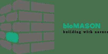 BioMason.png