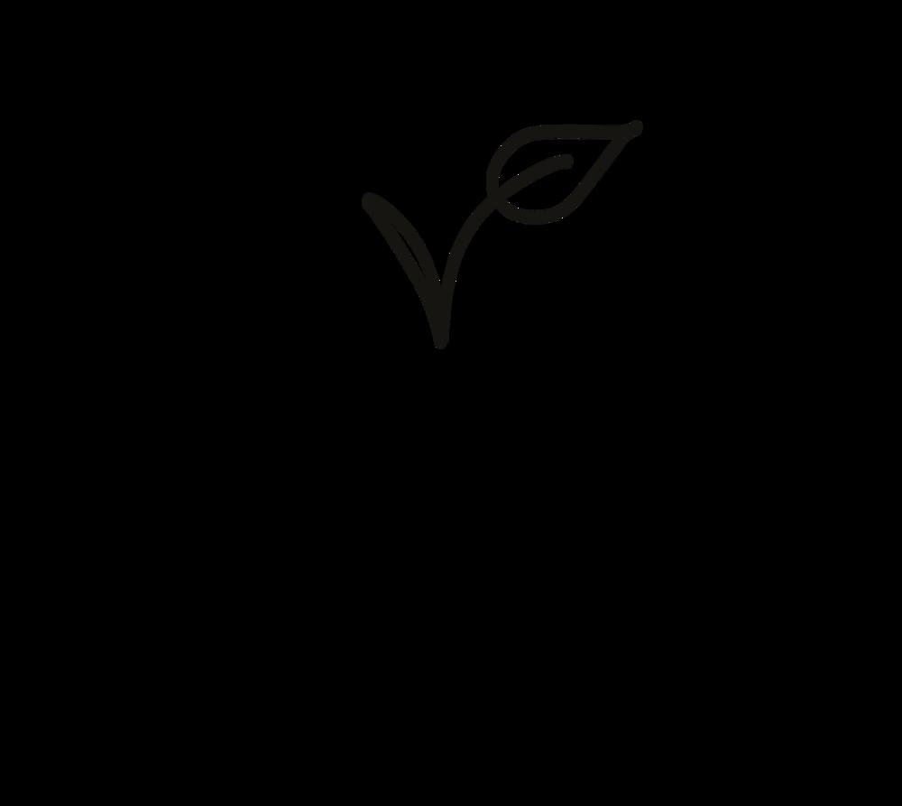 vegan-01.png
