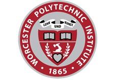 wpi-logo.png