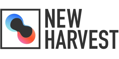 New-Harvest.png