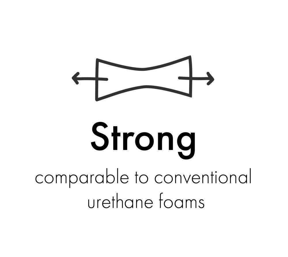 strength-01.jpg