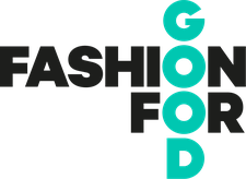 fashionforgood.png
