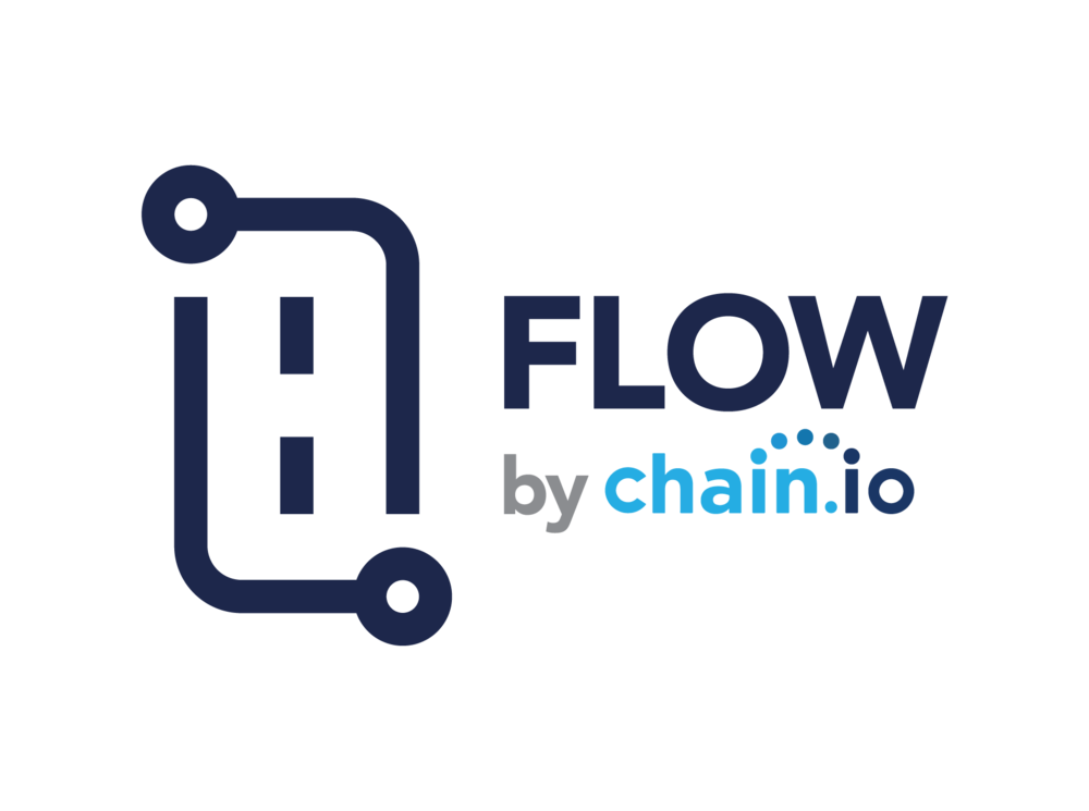 chainio_flow_logo_flow.png