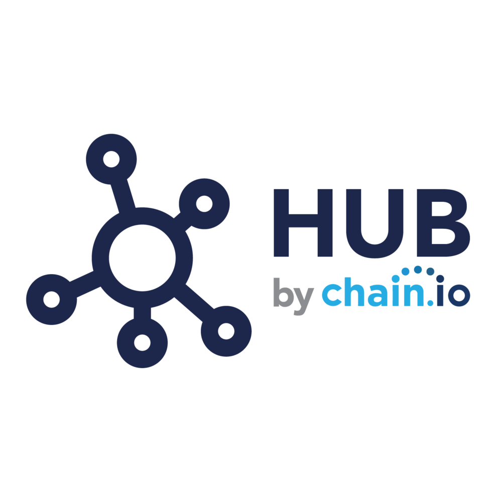 hub_square.png