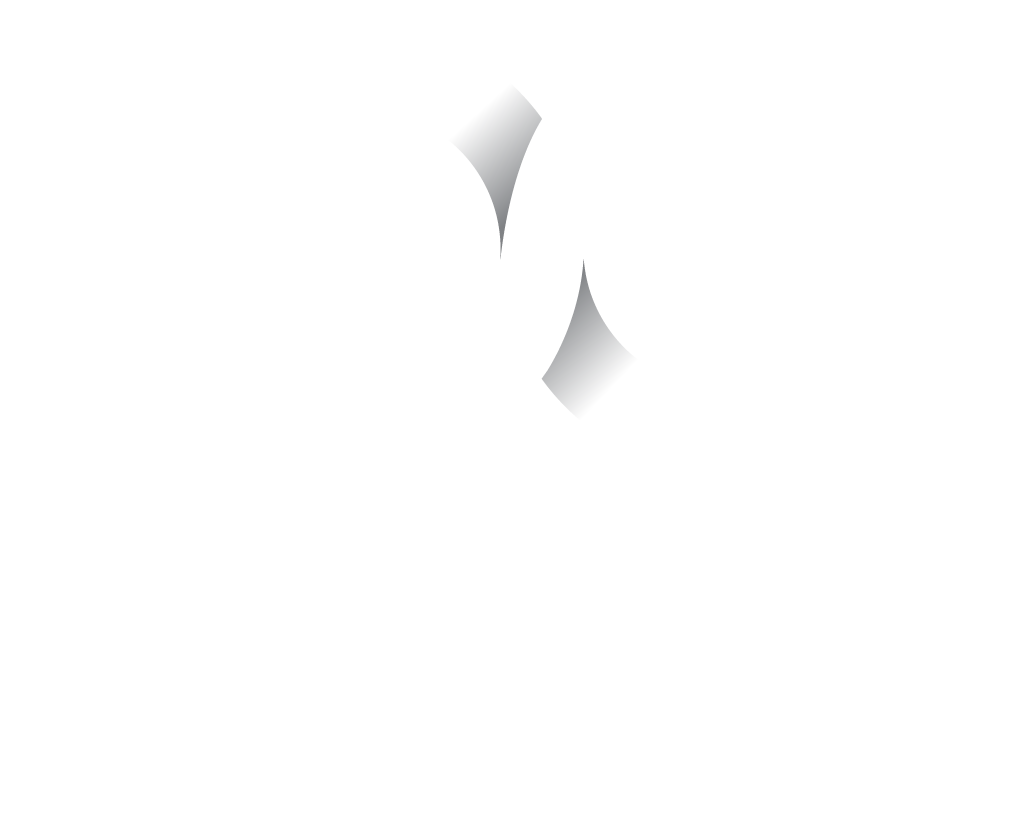 Best personal trainers in Miami,Fitness trainer Miami,Fitness coach Miami
