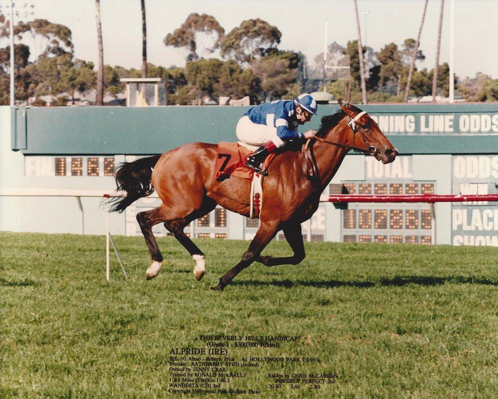 Alpride - Beverly Hills Handicap 1995.jpg