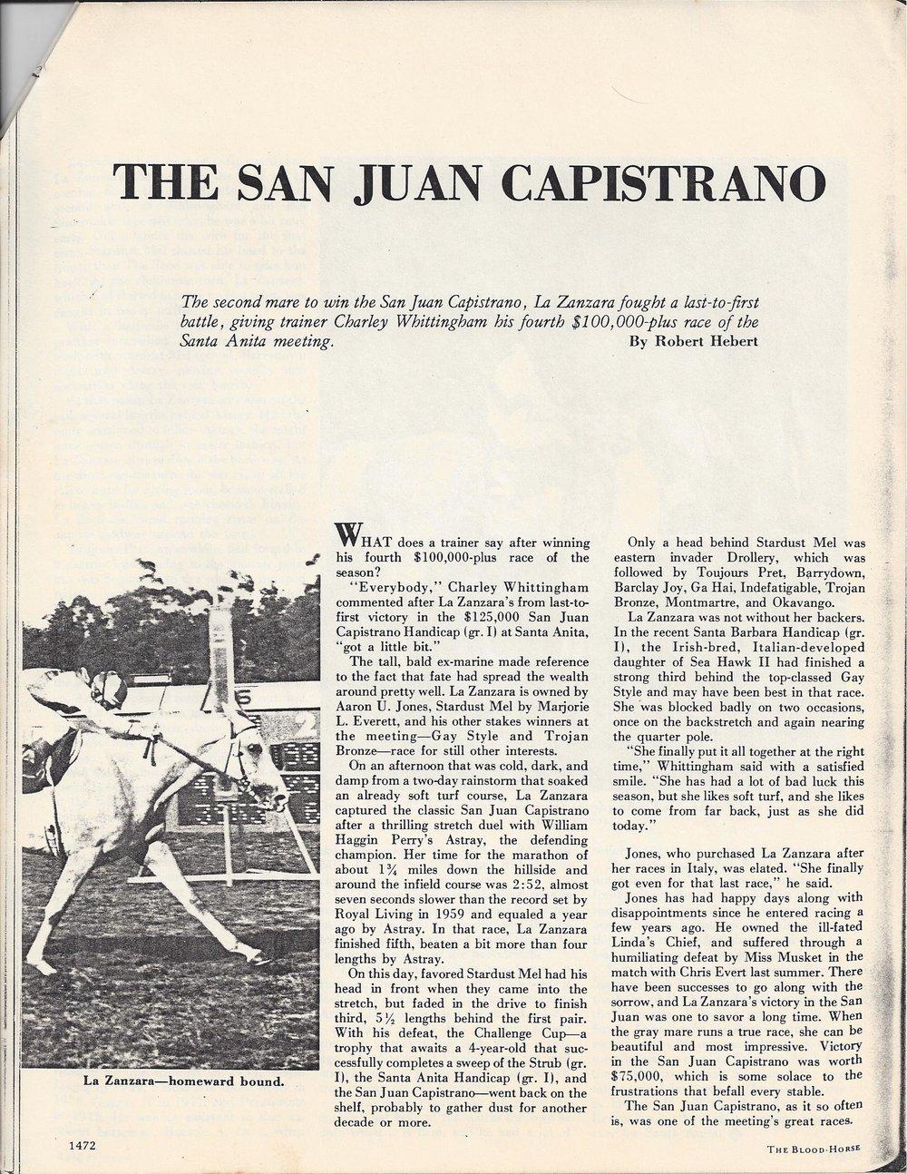 Blood Horse 1975-2.jpg