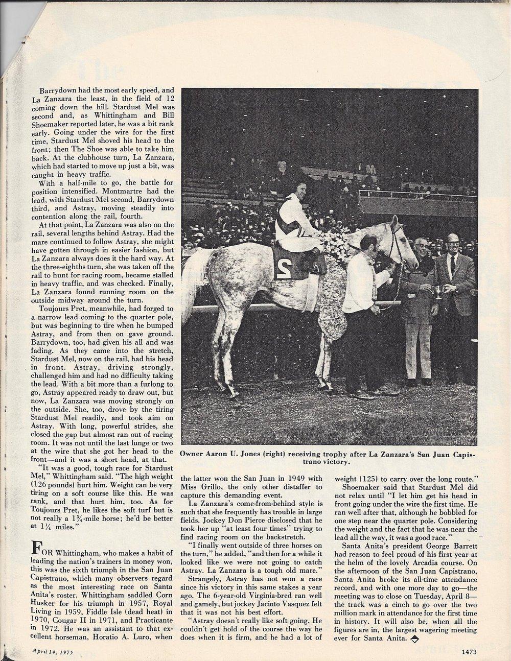 Blood Horse 1975-3.jpg