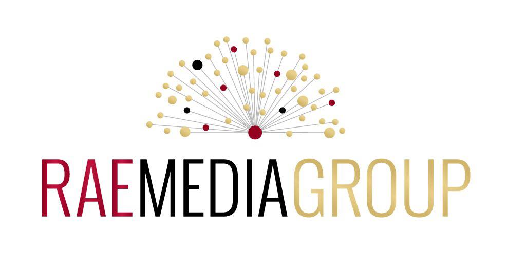 Rae Media Group - New York City