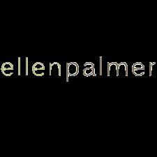 Ellen Palmer Wellness Ideal Life.png