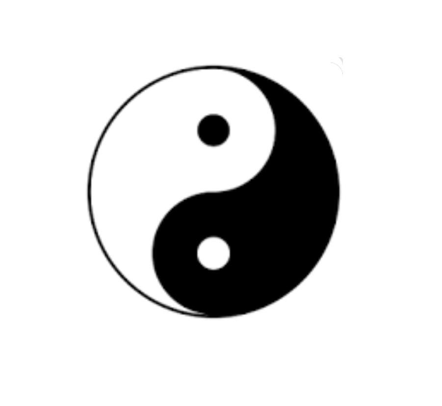 Yin yang border.JPG