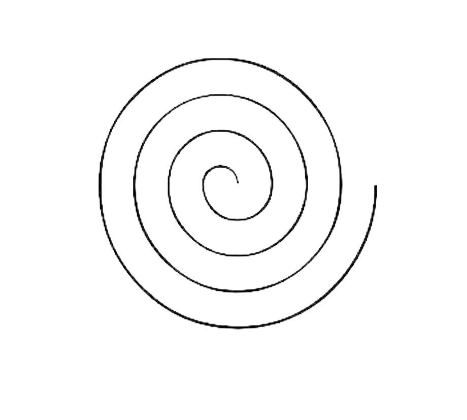 spiralborder.JPG