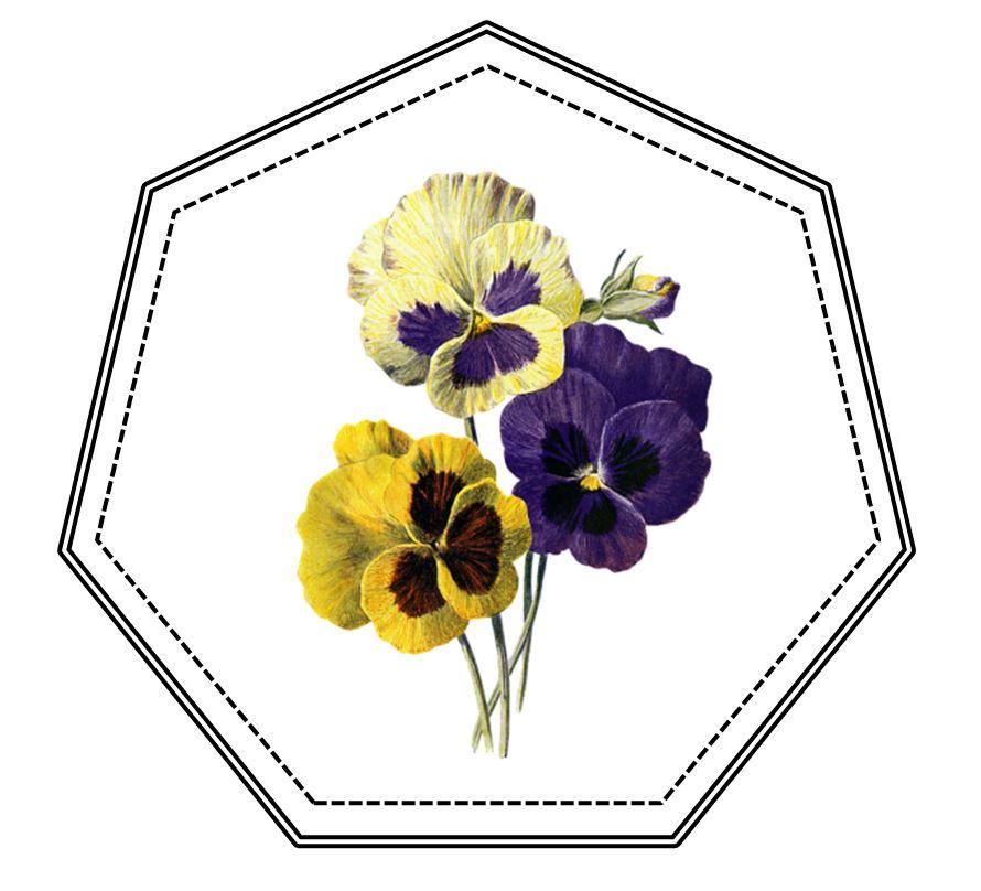 Floral Art_update.JPG