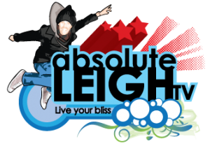 absoluteLEIGHtv_logo_For_web