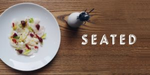 seated-300x150.jpg