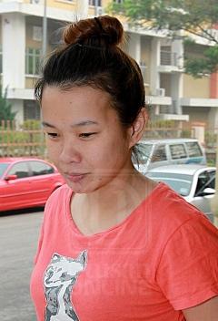 Tan Boa Jia