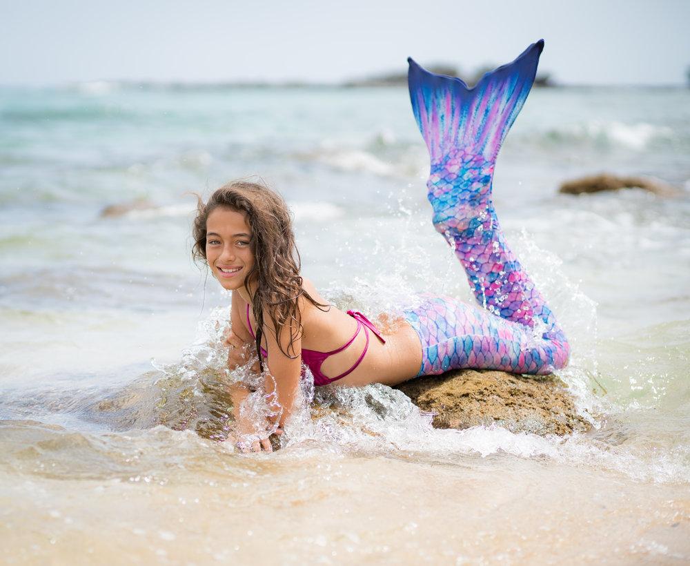 Mermaid Haylee-16.jpg