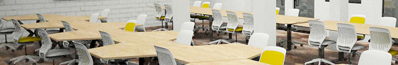 Coworking/Concept-Store -