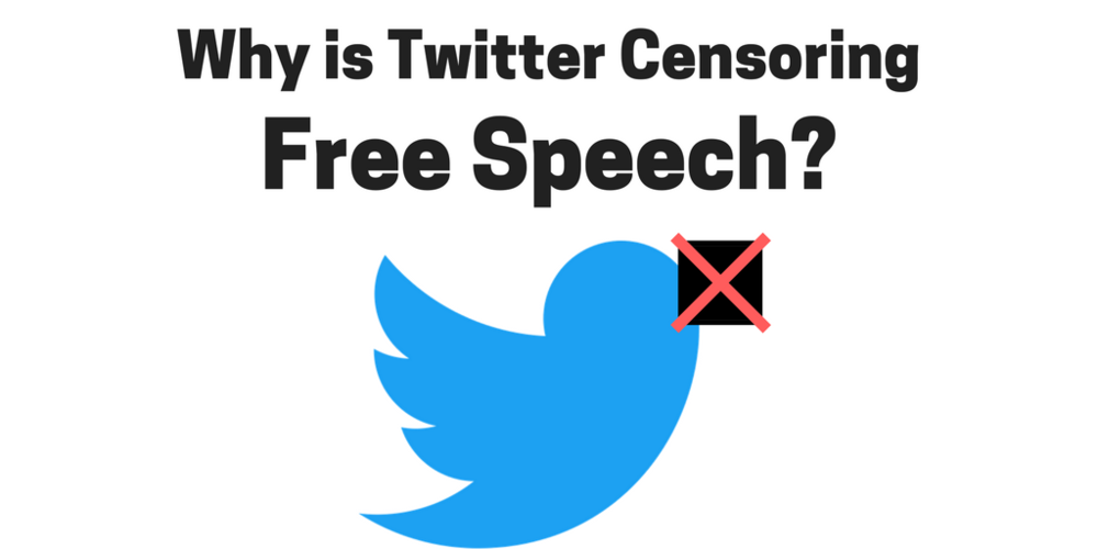 Twitter-censorship-free-speech3.png