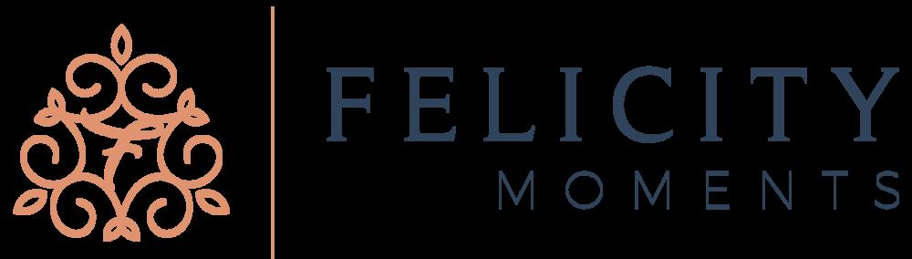 Felicity_Logo_Horizontal.png