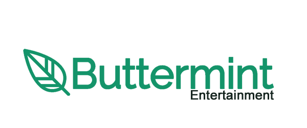 buttermintlogo.png