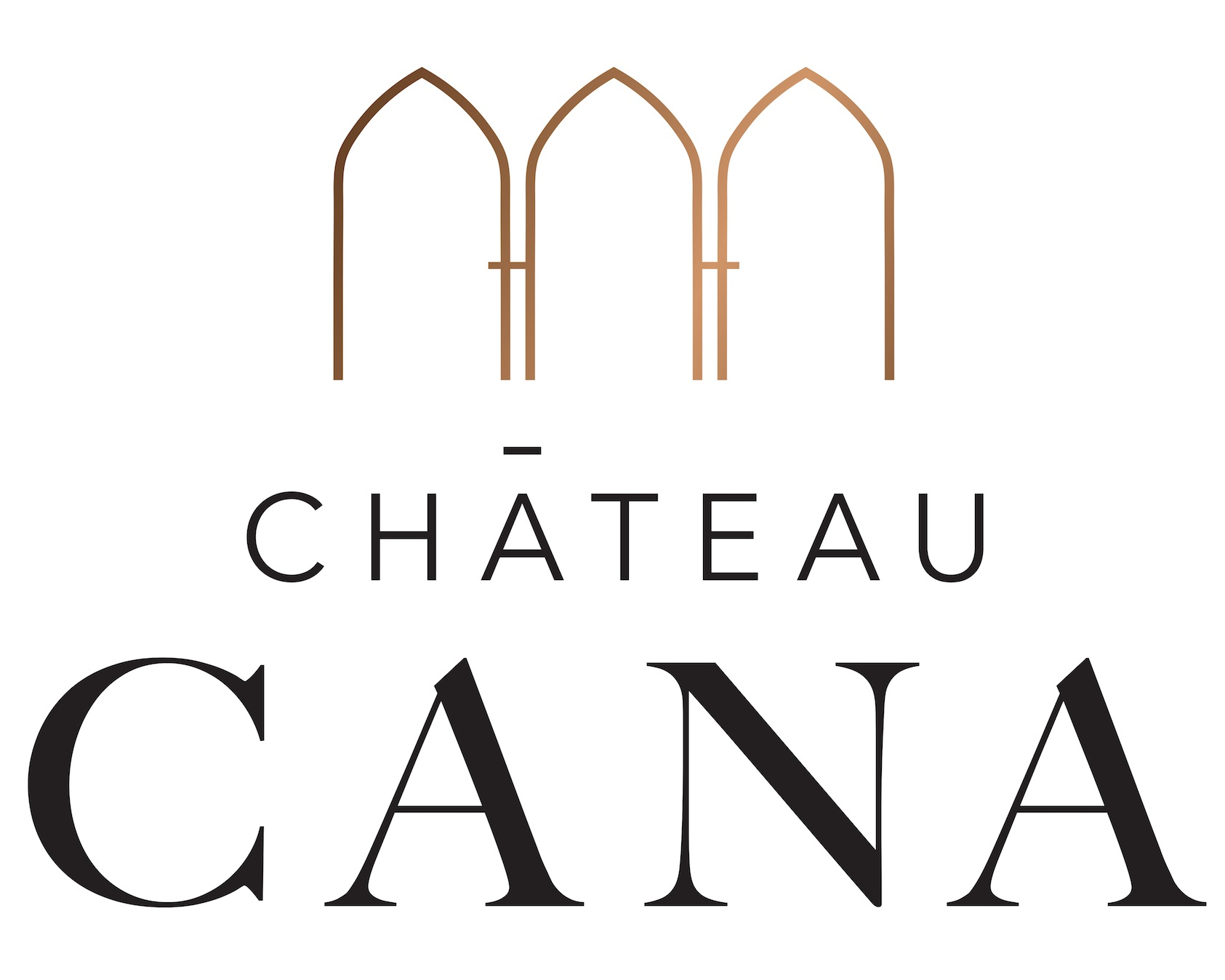 Welcome to Château Cana