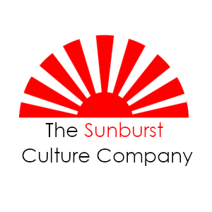 The Sunburst Culture Company