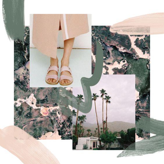 blush-kaki-trend-decor-kc-5.jpg