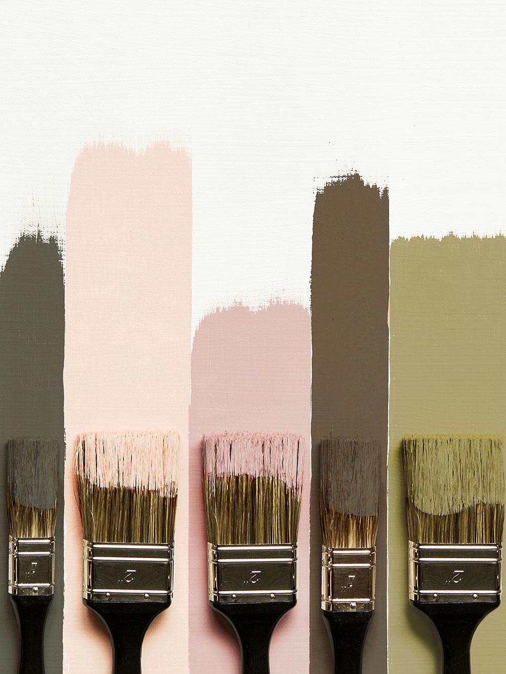 blush-kaki-trend-decor-kc-2.jpg