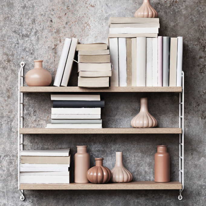 string-pocket-shelf-kc-8.png