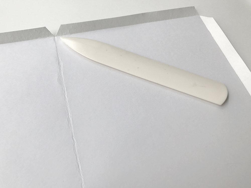 diy-carnet-cahier-tuto-kc-6.jpg