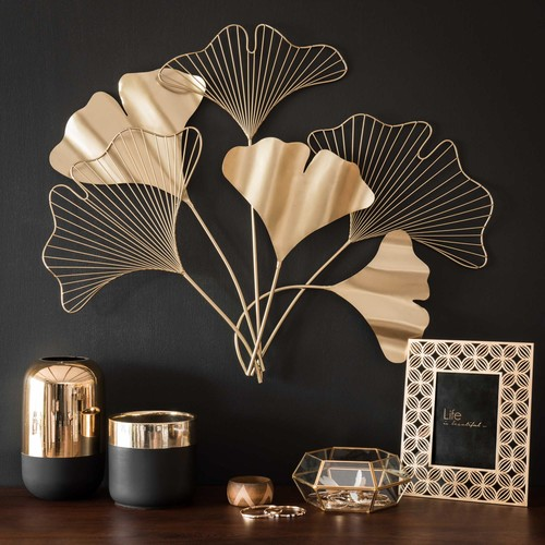 ginkgo-wishlist-deco-kc-7.jpg