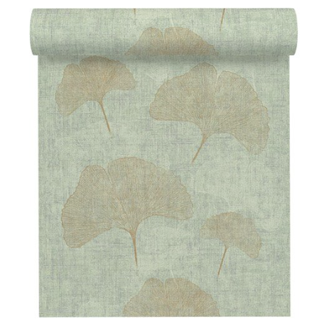 ginkgo-wishlist-deco-kc-15.png