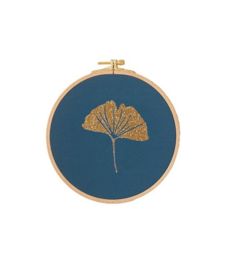 ginkgo-wishlist-deco-kc-9.jpg