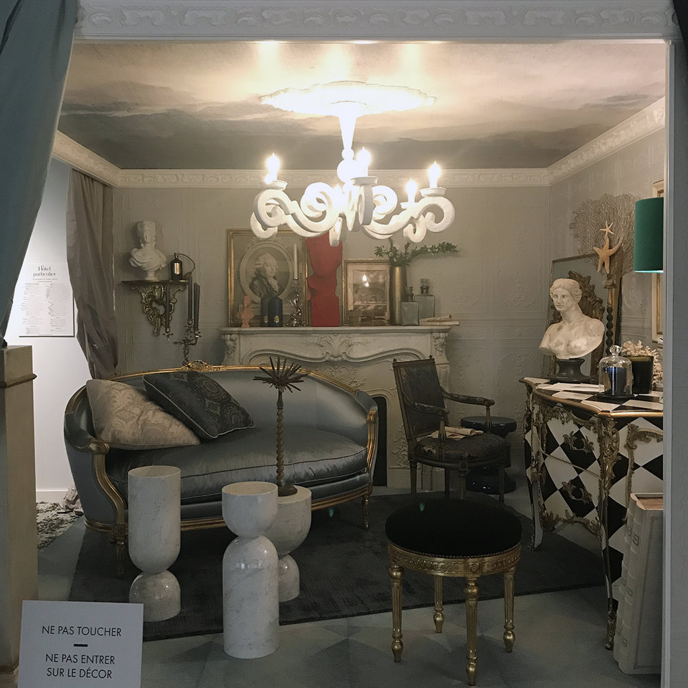 expo-styles-parisiens-mcm-kc-2.jpg
