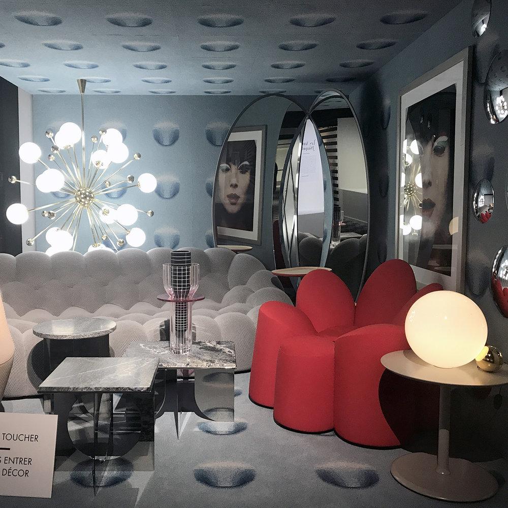 expo-styles-parisiens-mcm-kc-11.jpg