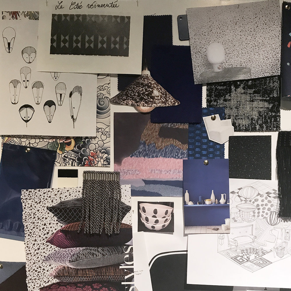 expo-styles-parisiens-mcm-kc-13.jpg