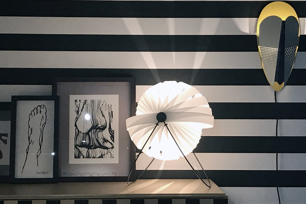 expo-styles-parisiens-mcm-kc-15.jpg
