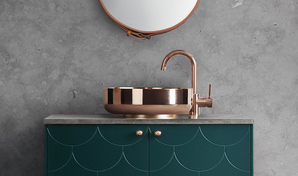 superfront-vanity-unit-solid-copper-pattern-big-fish.jpg