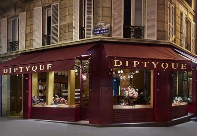 diptyque-top5bougies-0073_dip_15_03_23_vit_st_germain.jpg