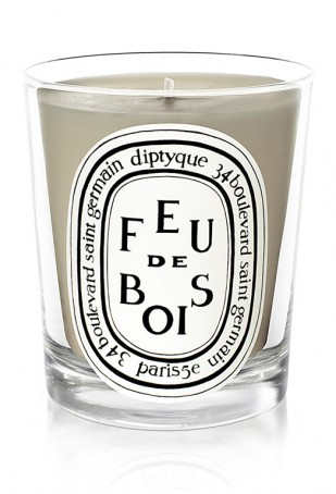 diptyque-top5bougies-hf_c_feu-de-bois_wood-fire_woody.jpg